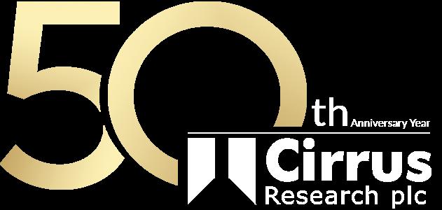 Cirrus Marketing